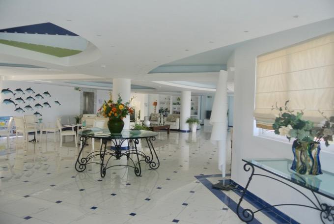 Hoteluri Vassilikos Zakynthos Belvedere Gerakas Luxury