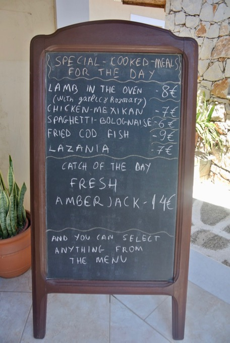 Hoteluri Vassilikos Zakynthos Sea View Village 4 stele 6