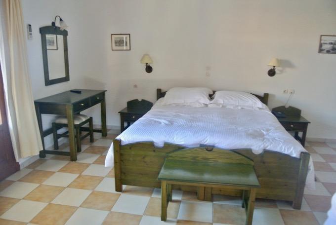 Hoteluri Vassilikos Zakynthos Sea View Village 4 stele 4