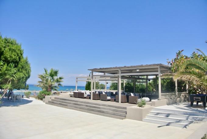 Hoteluri Vassilikos Zakynthos The Bay poze 5