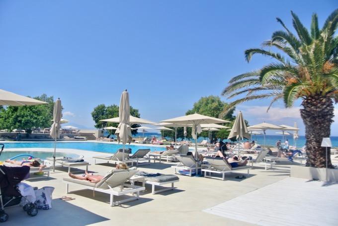 Hoteluri Vassilikos Zakynthos The Bay poze 6