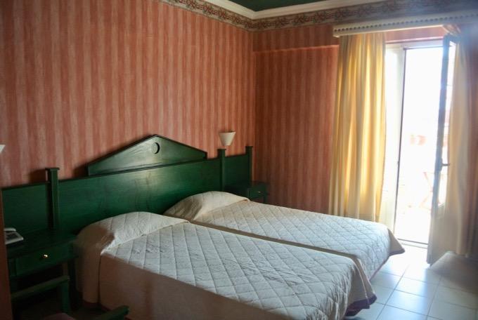 Hoteluri Vassilikos Zakynthos Zante Royal, Il Palazzo di Zante Zante Imperial 1 1