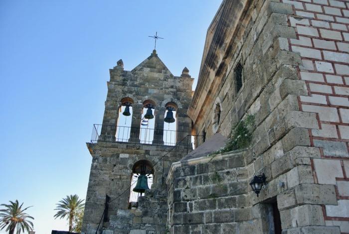 Zakynthos Agios Nicolaos