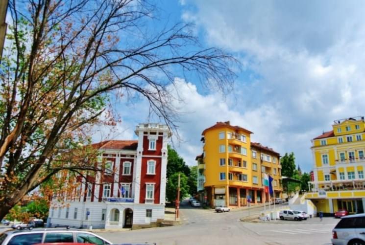 Ruse Bulgaria obiective vizitat3
