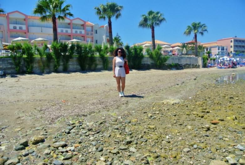 Plaja Argassi Zakynthos a 7