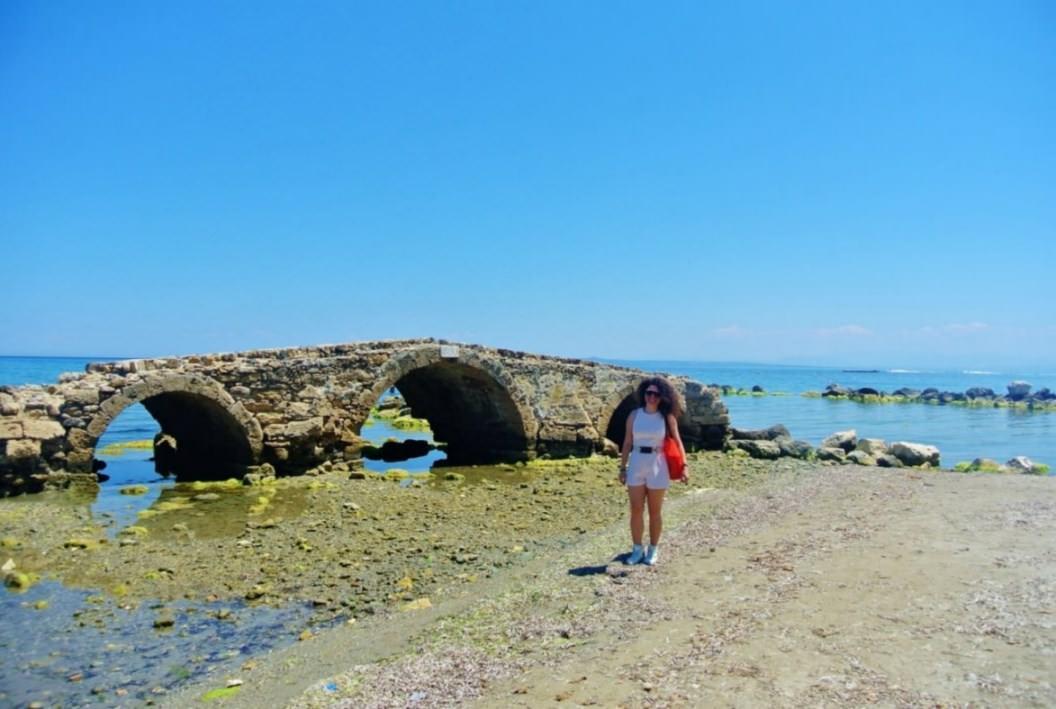 Plaja Argassi Zakynthos a 8