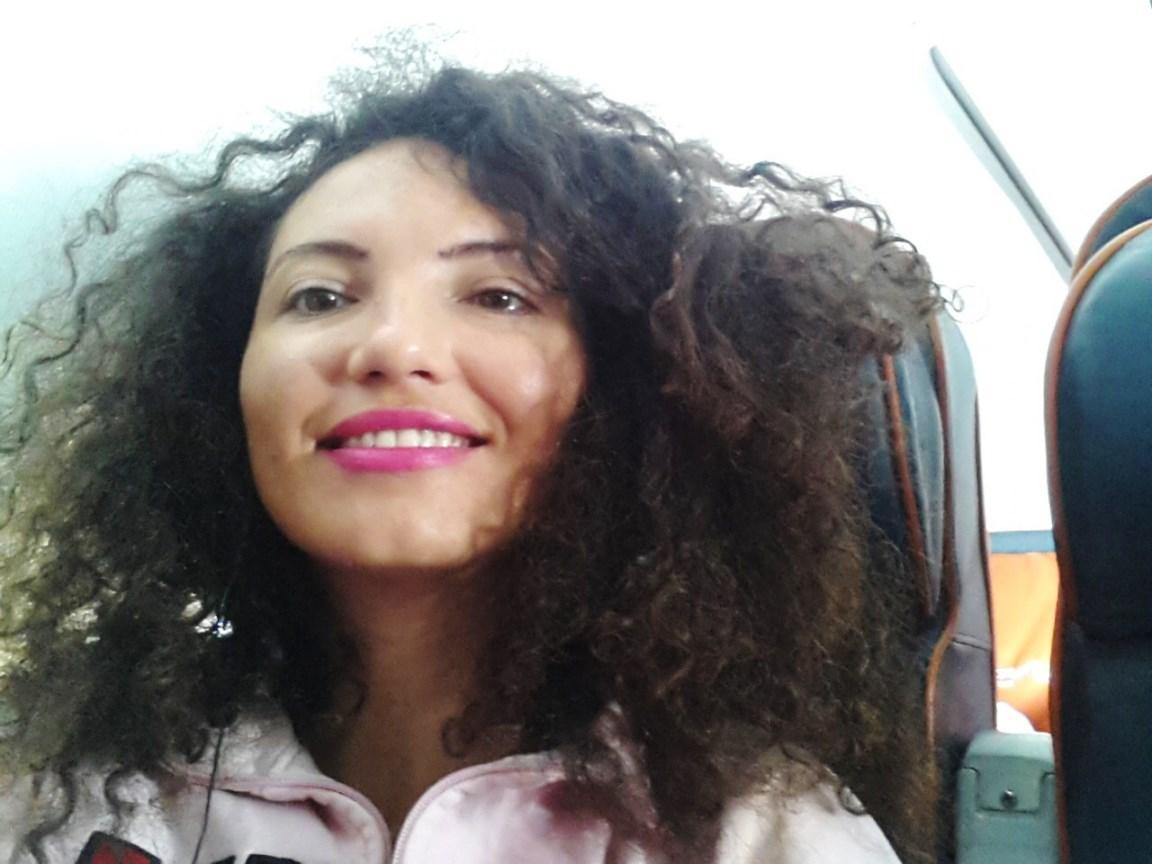 Zbor Aeroflot escala Moscova 6