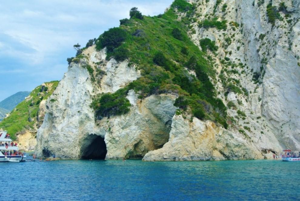 Excursie Caretta testoase insula Zakynthos12