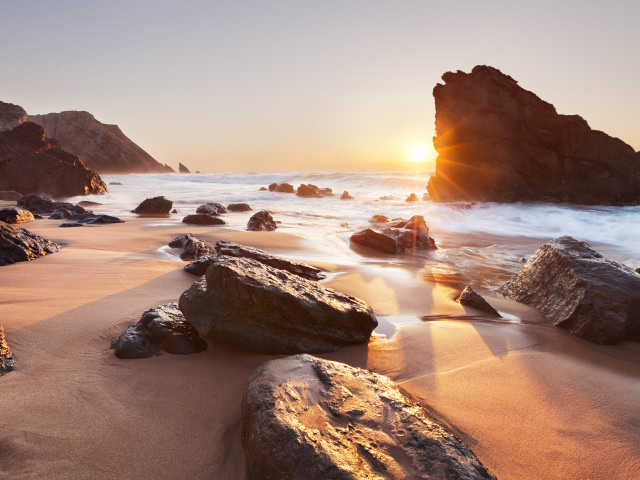 World___Portugal_Praia_Da_Adraga_beach_in_Portugal_060796_29