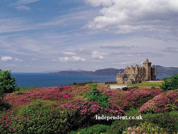 7.-Glengorm-Castle