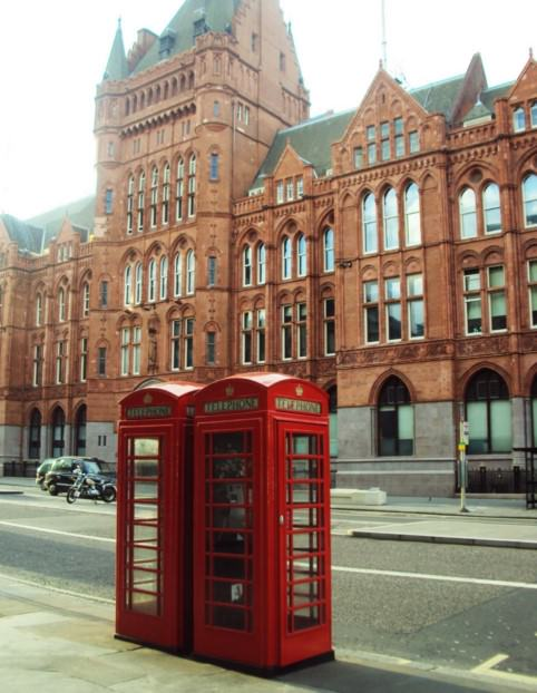 Londra 03