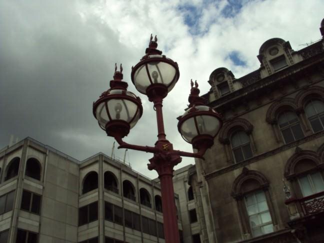 Londra 04