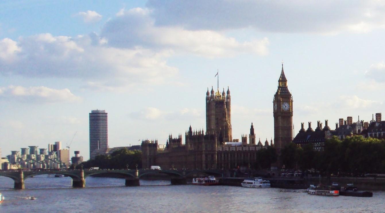 Turnul Londrei Big Ben Podul Londrei