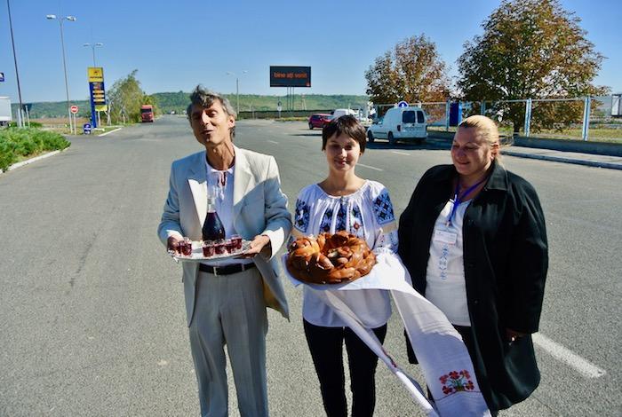 Ce vizitam in Moldova obiective turistice 2