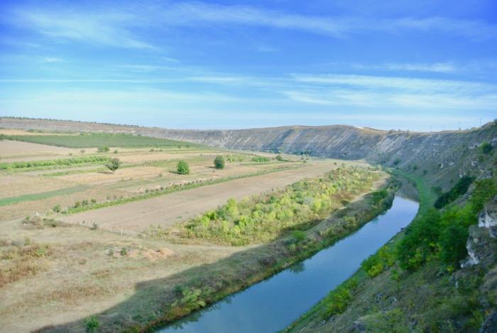 Ce vizitam in Moldova obiective turistice Orheiul vechi 6