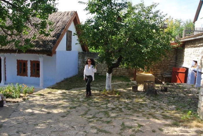 Ce vizitam in Moldova obiective turistice Orheiul vechi 5
