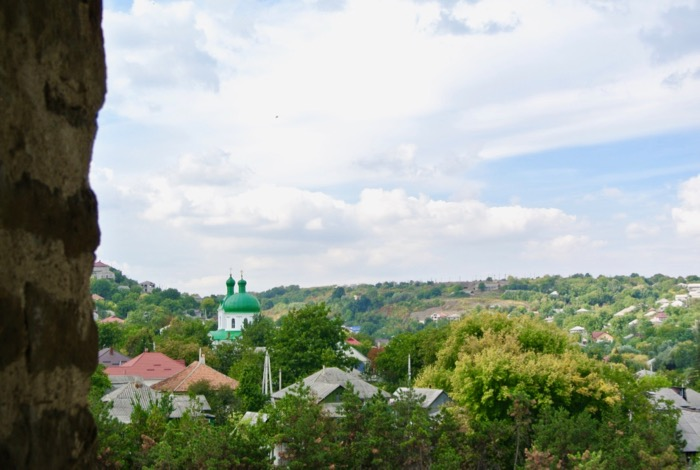 Ce vizitam in Moldova obiective turistice 12