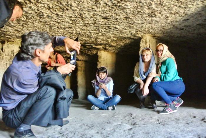 Ce vizitam in Moldova obiective turistice 1
