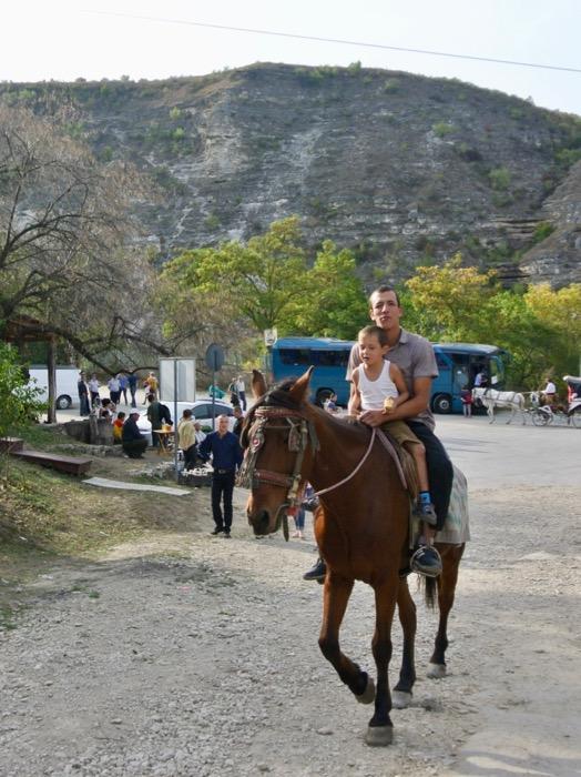 Ce vizitam in Moldova obiective turistice Orheiul vechi 2