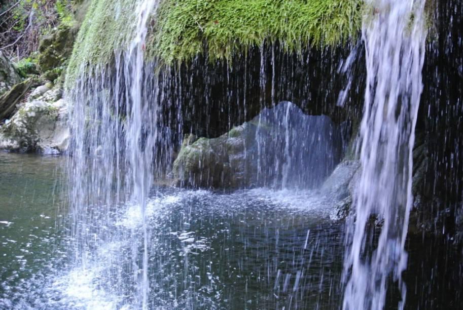 Cascada Bigar 9
