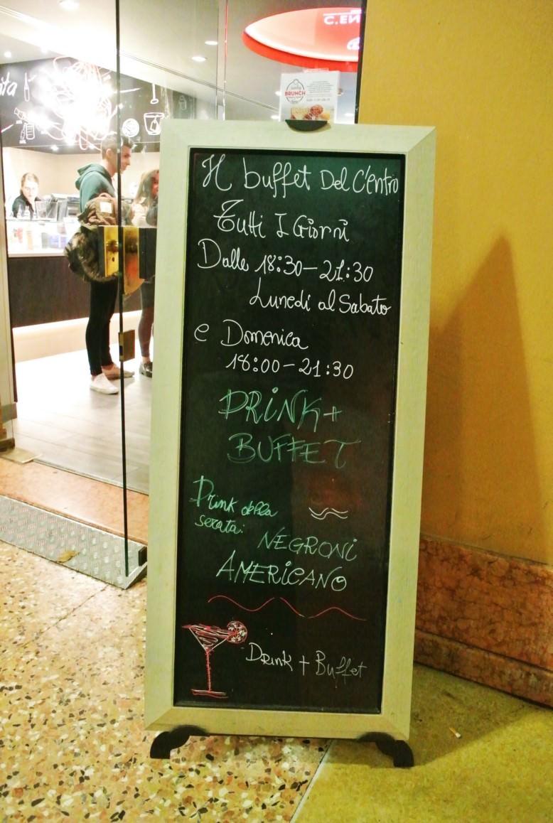 Bologna distractie 17