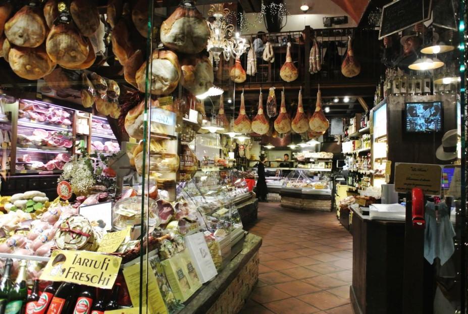 Bologna distractie 13