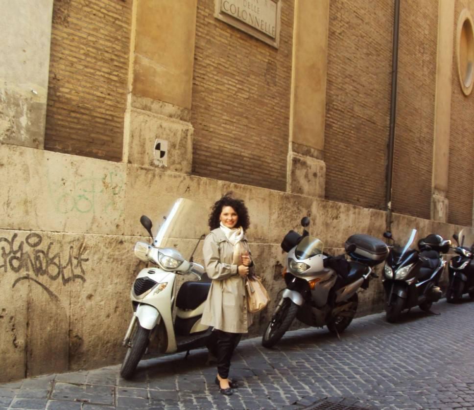 Italia (8)