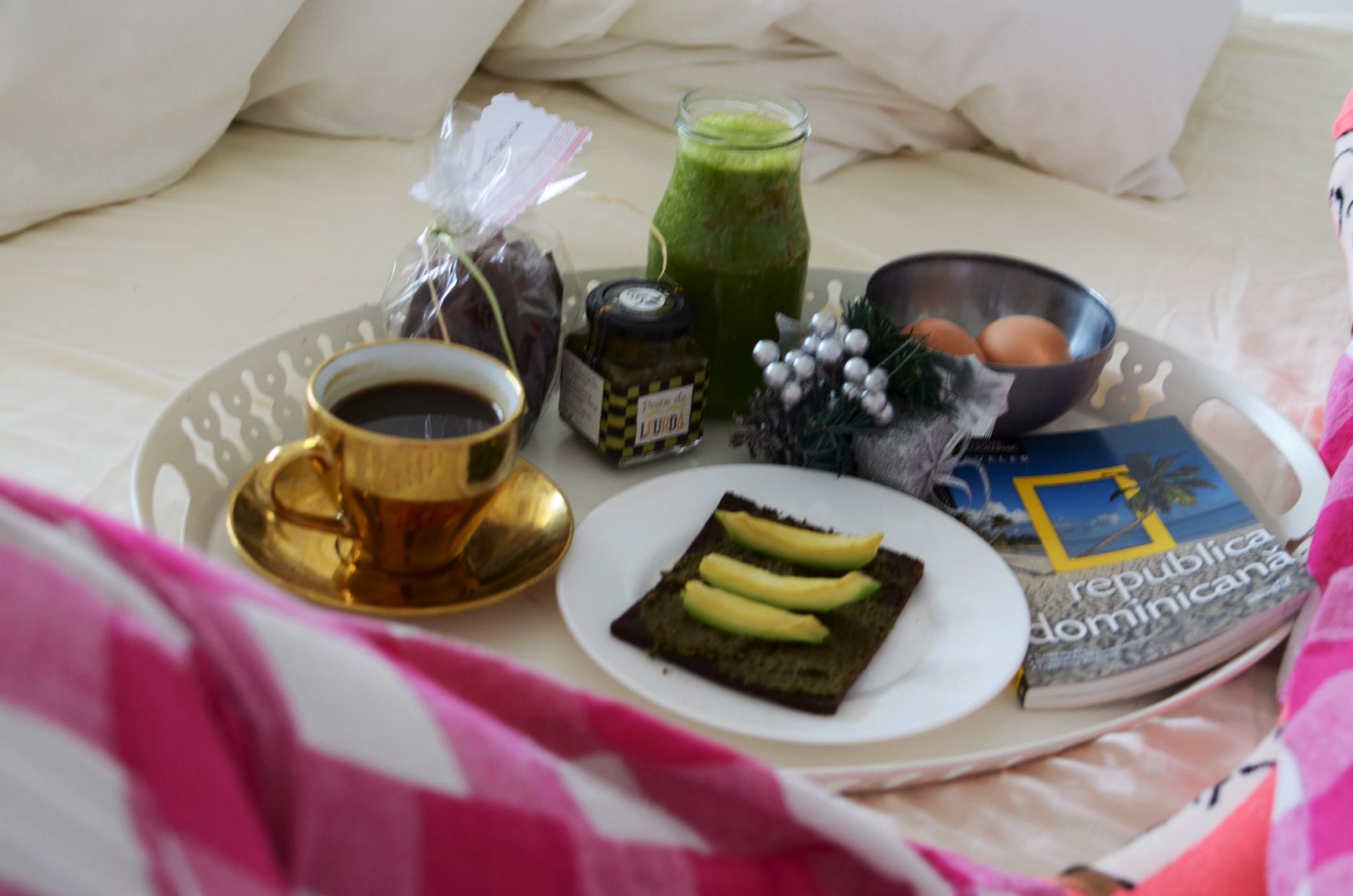 Mic dejun (2)