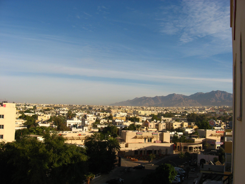 View_of_Aqaba_1