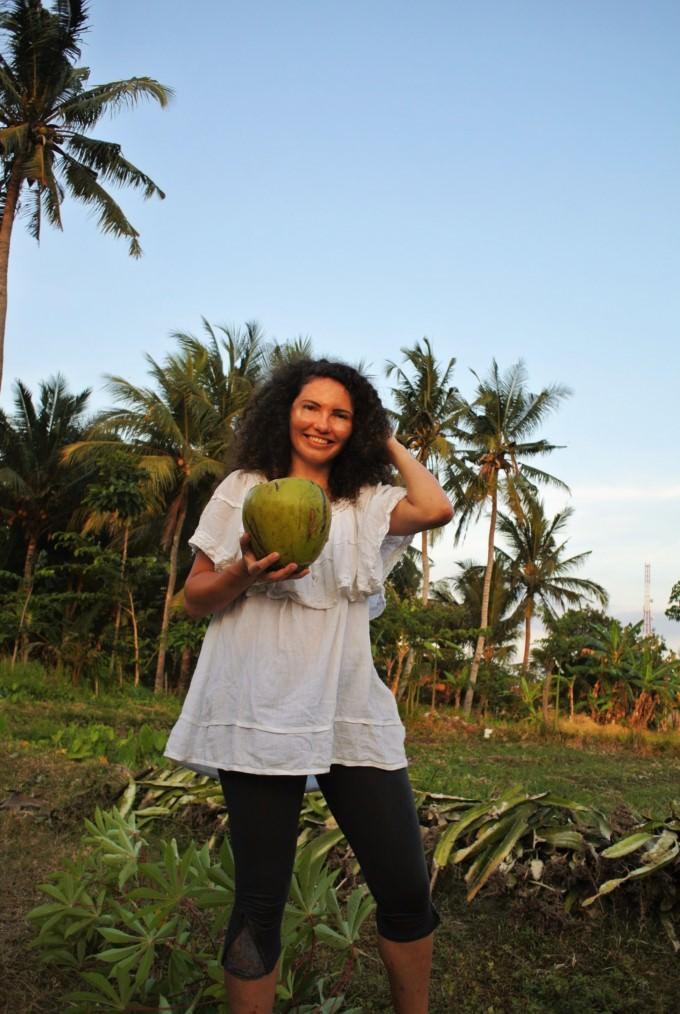 Apa de cocos asia (11)