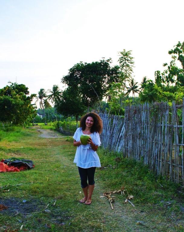Apa de cocos asia (13)