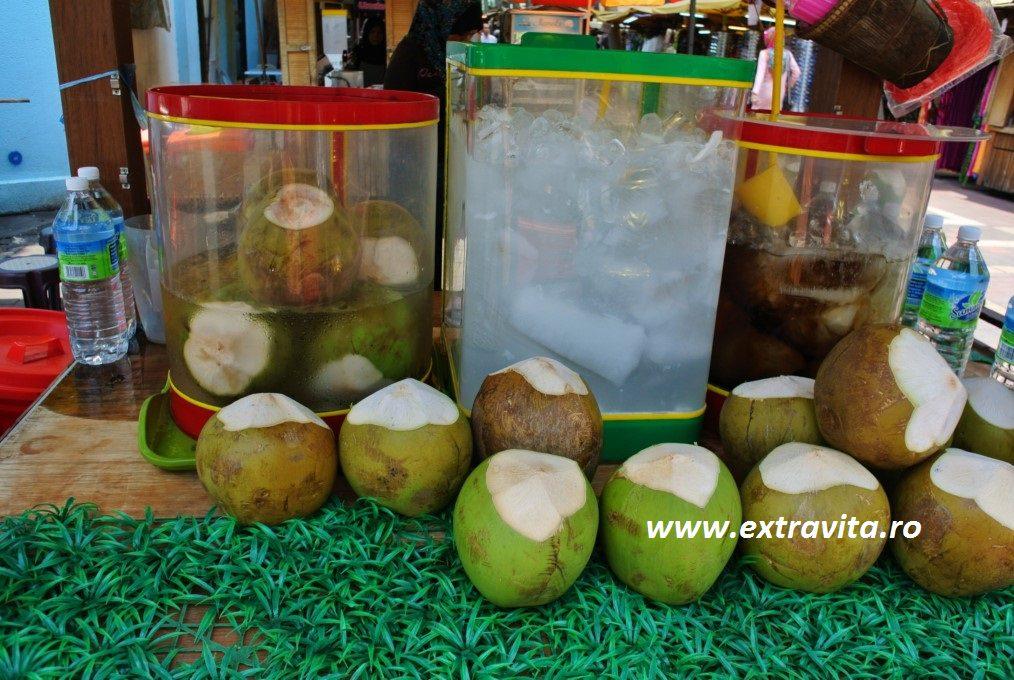 Apa de cocos asia (2)