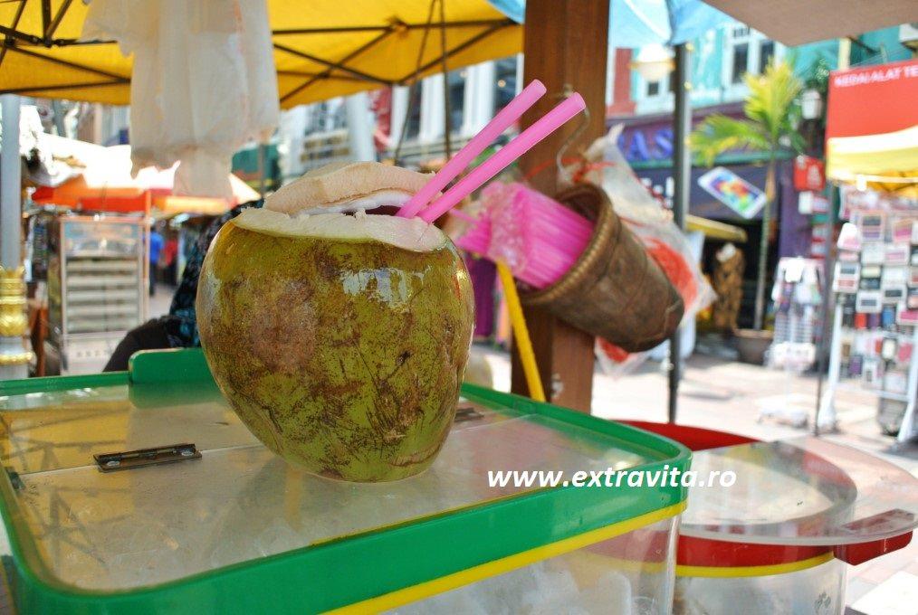 Apa de cocos asia (3)