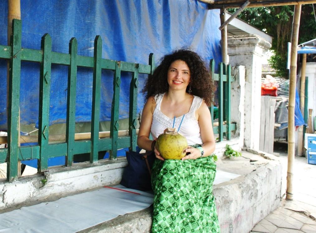 Apa de cocos asia (9)