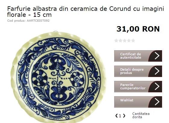 Concurs Art&Craft by ExTraViTa: căștigă cadoul perfect pentru o persoană specială 5