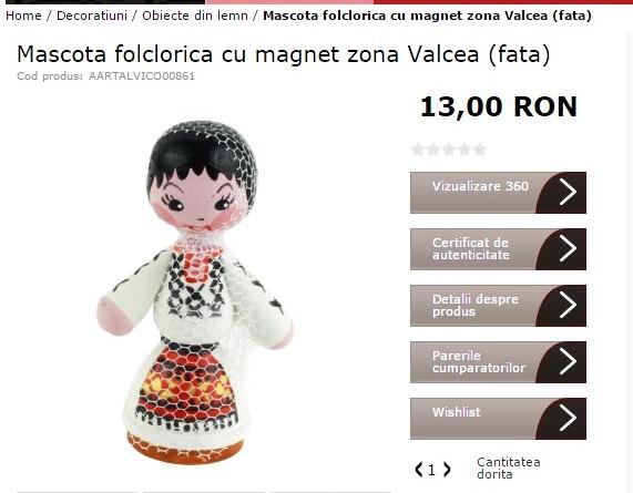 Concurs Art&Craft by ExTraViTa: căștigă cadoul perfect pentru o persoană specială 8