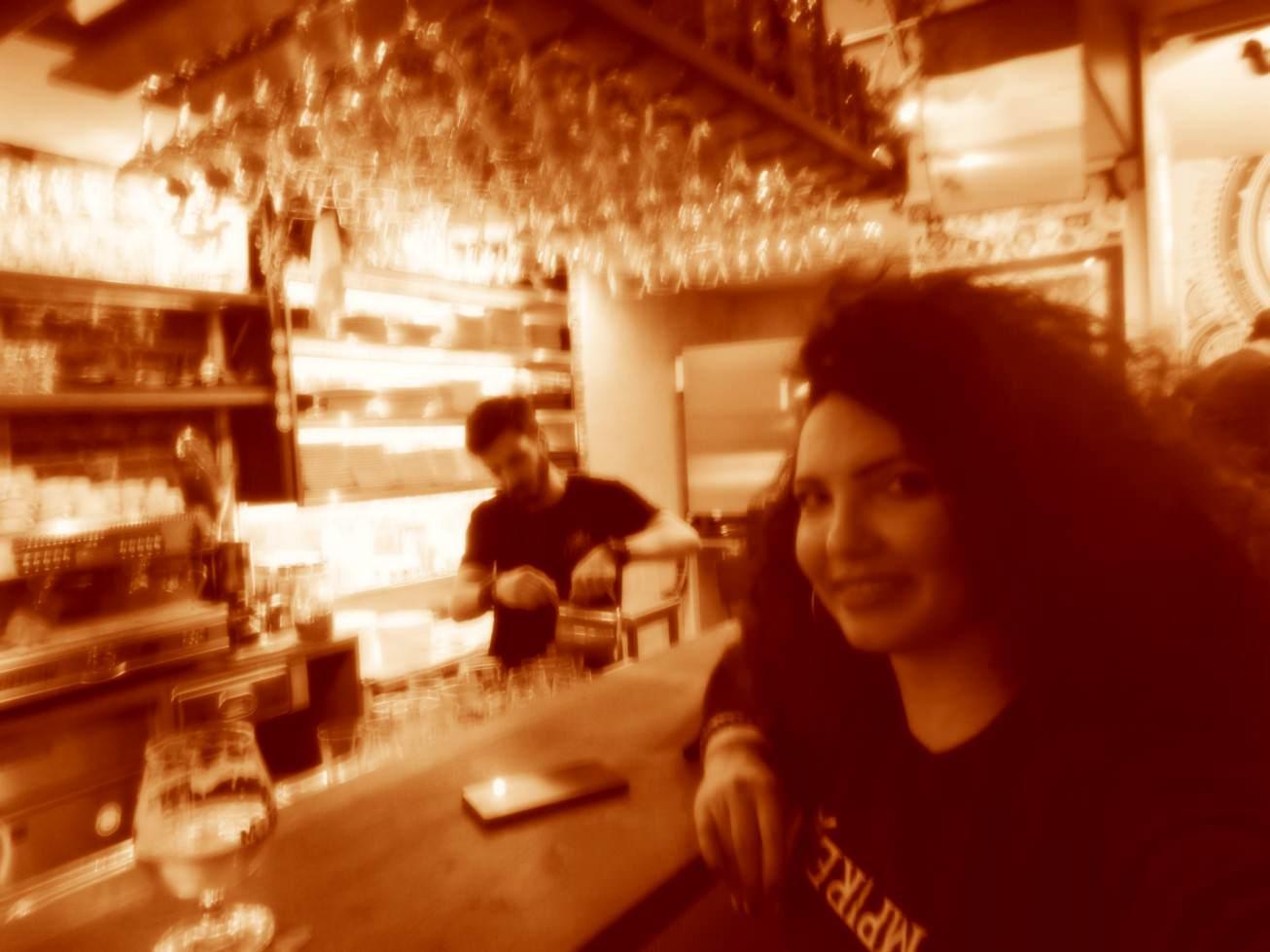 Bruxelles Bere Pub (19)
