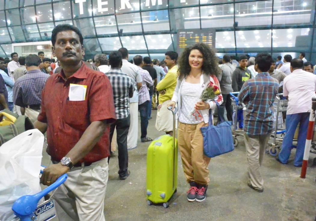 Kovalam Kerala India (28)