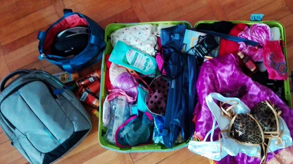 Αποτέλεσμα εικόνας για bagaje