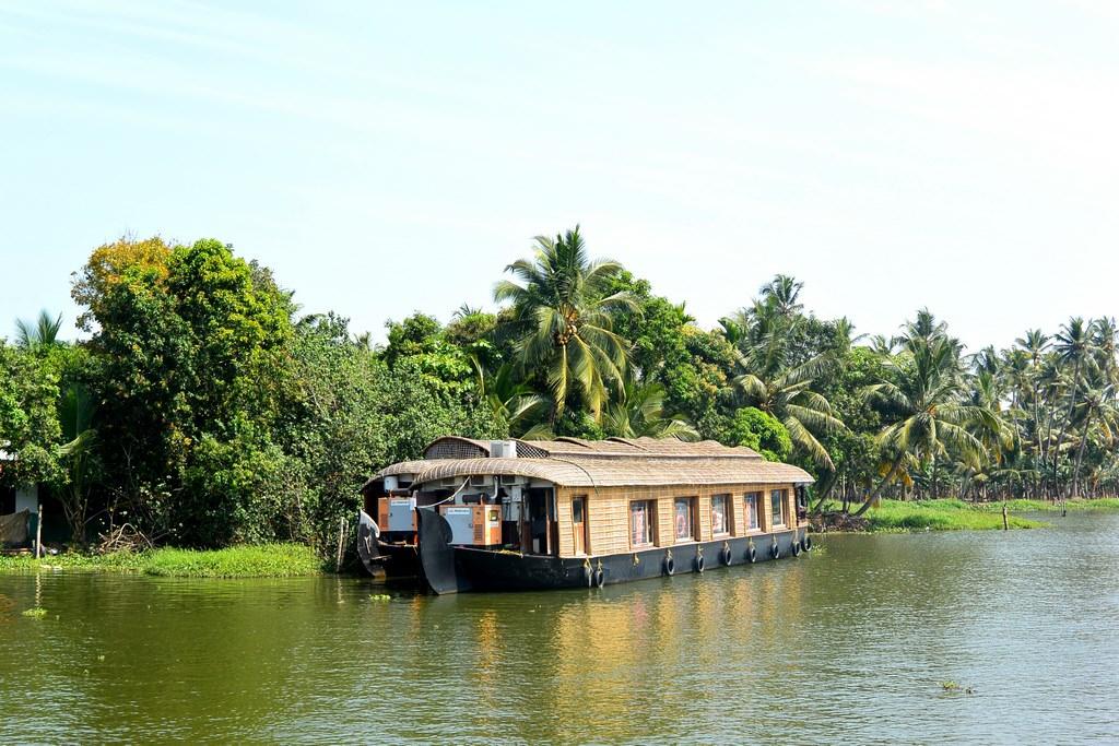 Croaziere Kerala India (3)