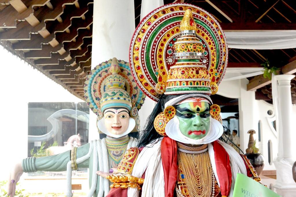 Croaziere Kerala India (39)