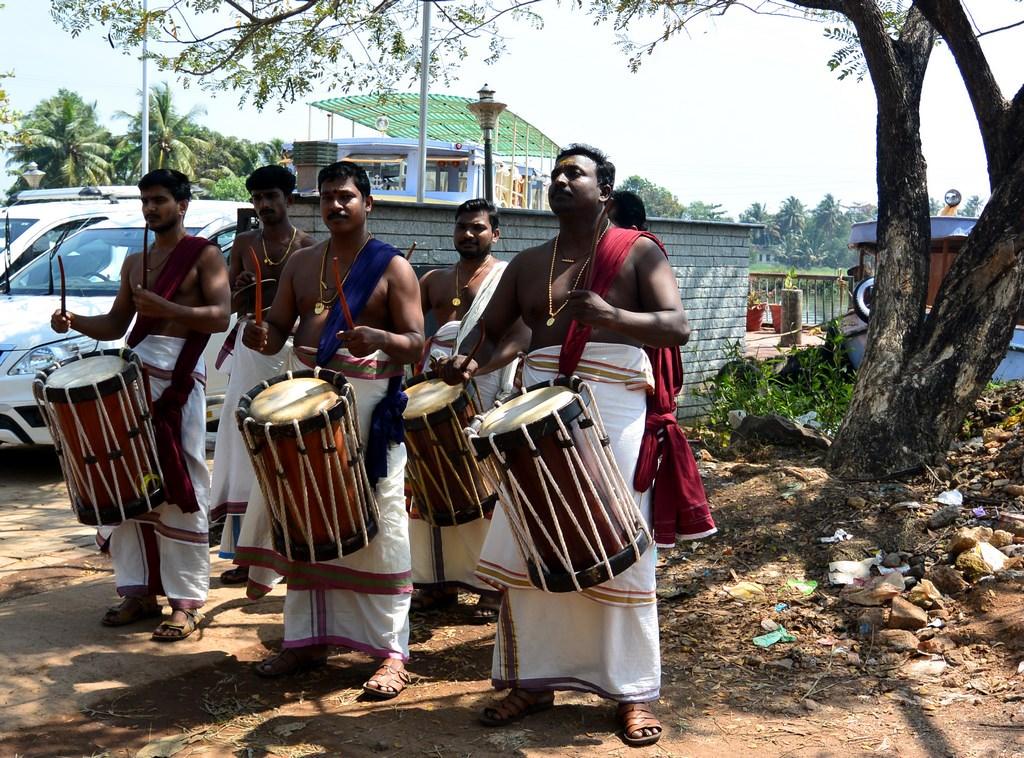 Croaziere Kerala India (47)