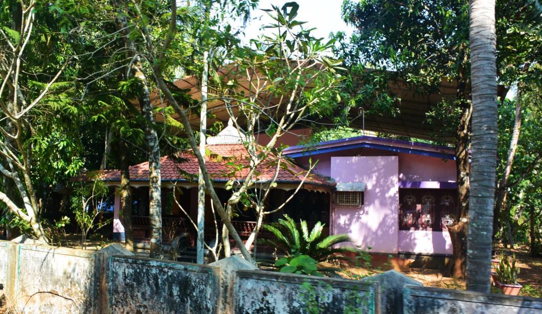 Kunnathur Guruvayur (13)