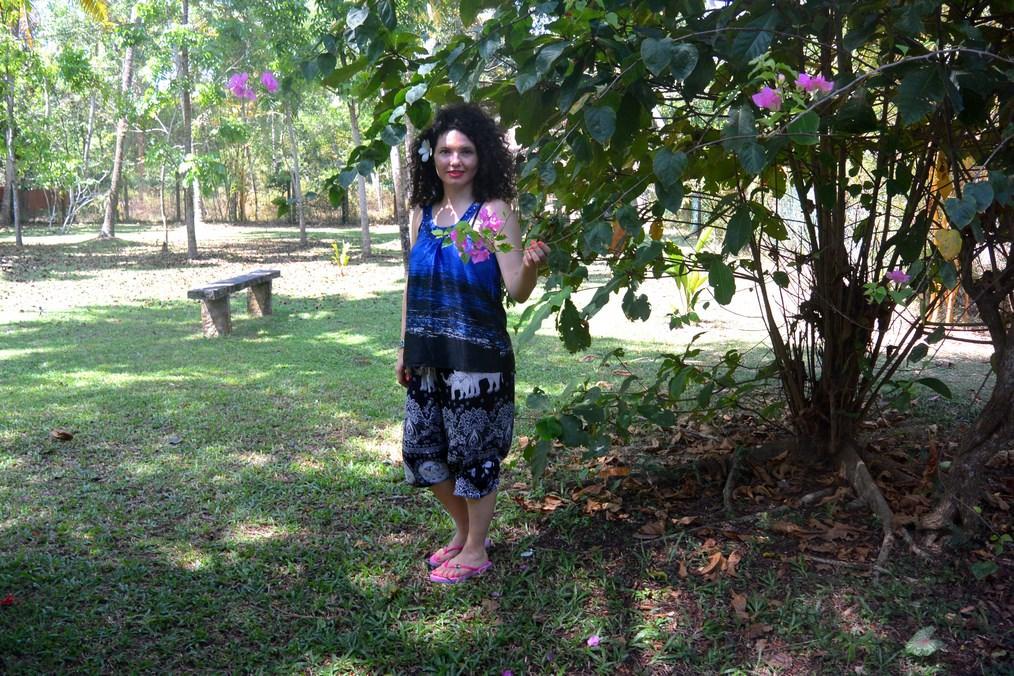 Marari Beach Resort Allapy Kerala (17)