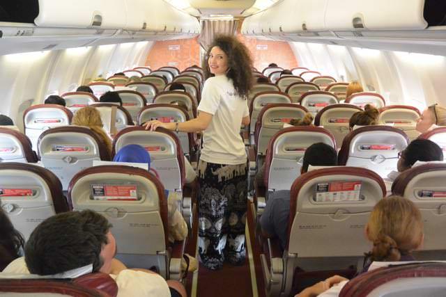 Air India Express5