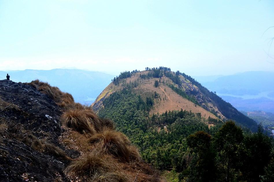 Glamping Western Ghats Kerala India (23)