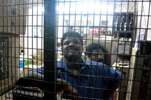 Prohibiția alcoolului in Kerala, India 2