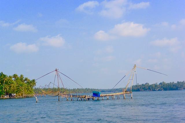 Muziris Project Kerala21