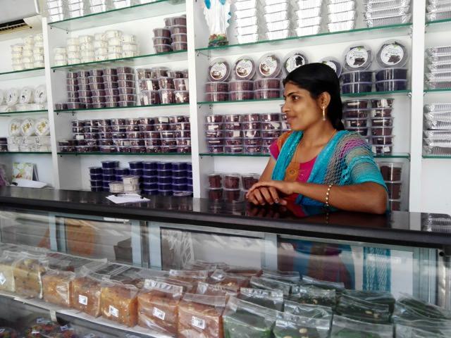 Muziris Project Kerala5