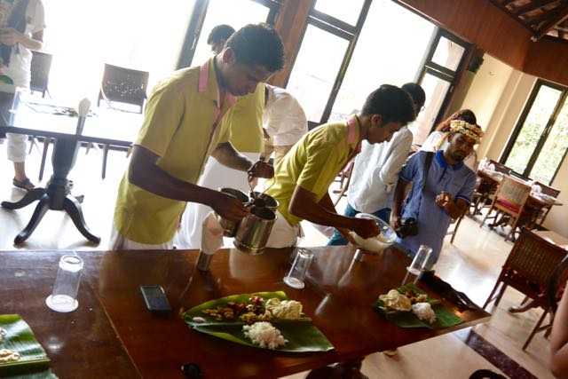 Windflower Resort Vythiri18
